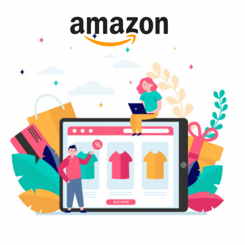 6 Ways Your eCommerce Website Can Compete With Amazon