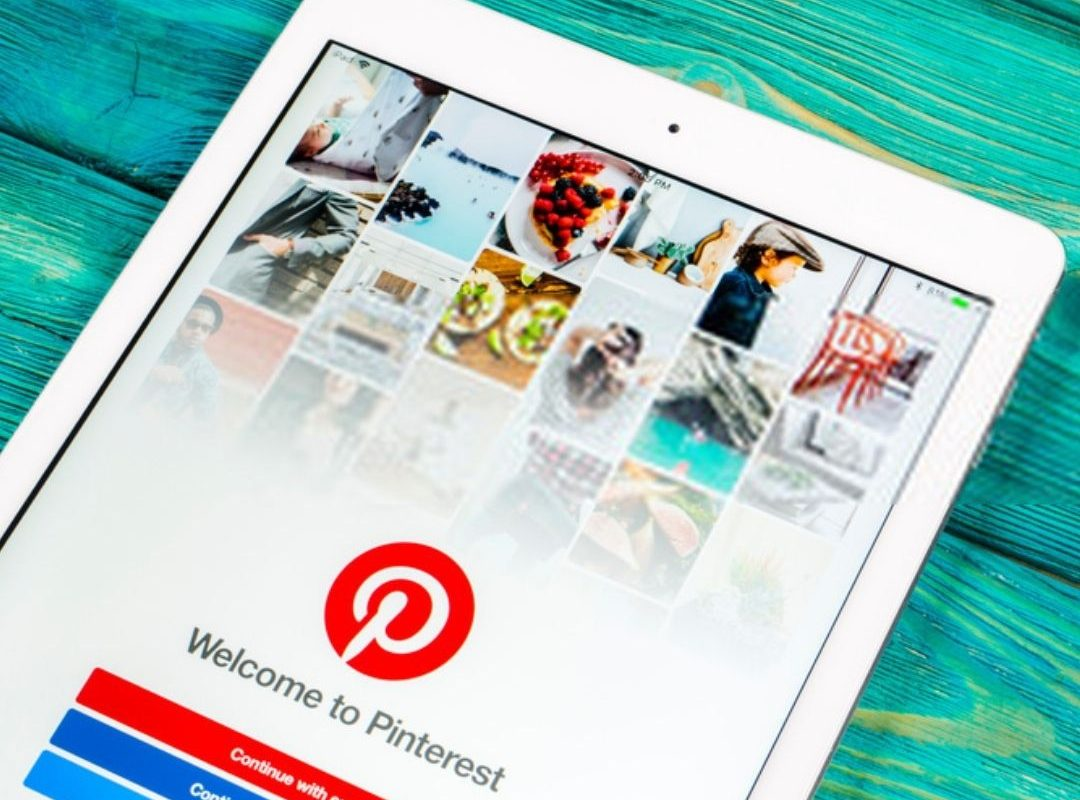 Getting Started with Pinterest Marketing for eCommerce