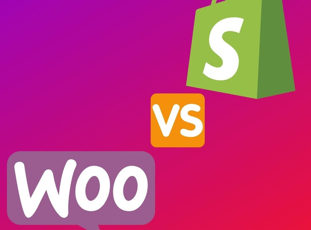 WooCommerce vs Shopify Comparison: Which Is Better For You?