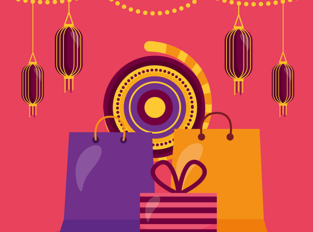 5 Tips To Boost eCommerce Sales During Festive Seasons
