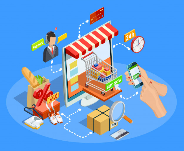 shopping-e-commerce-pricing-strategies